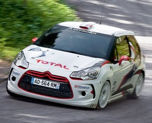 Citroen-DS3-Rally-Cars2