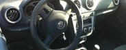 Volkswagen Gol Saveiro G5 1.6 Power Plus año 2013