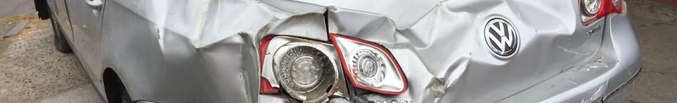 Volkswagen passat 2.0 turbo Tfsi año 2008