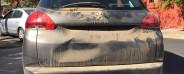 Peugeot 2008 1.6 Hdi año 2015