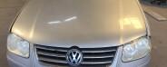 Volkswagen Bora 2.0 año 2009