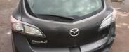 Mazda 3R 2.0 año 2010, caja sexta